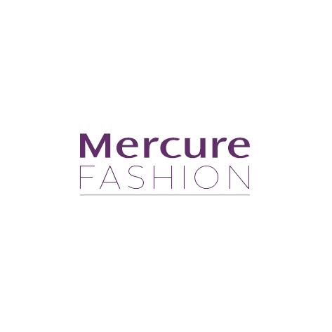 Inspirujące partnerstwo i nowa odsłona unikatowego konceptu hotelowej marki Mercure