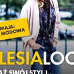 Śląski street fashion ma się dobrze – kolejna edycja akcji Silesia Look