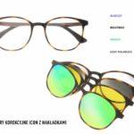Okulary ze straganu szkodą naszym oczom