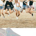 Moda festiwalowa – zabłyśnij tego lata!