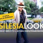 Letni street fashion, czyli lipcowa edycja akcji Silesia Look