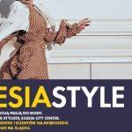 Silesia Style, czyli akcja dla stylistów w Silesia City Center