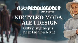 """AliExpress otwiera promocję """"Tydzień znanych marek"""" kolekcją Maffashion Moda, LIFESTYLE - Czerwień, zieleń, żółć oraz styl modern casual – oto motywy przewodnie kolekcji, która jest efektem współpracy Maffashion z AliExpress. Zostanie zaprezentowana 3 września w trakcie gali Flesz Fashion Night, która zbiega się z coroczną promocją AliExpress """"Tydzień znanych marek""""."""