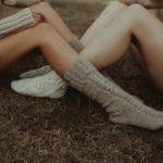 FINKE WEAR – handmade with love for You