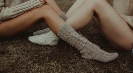 FINKE WEAR - handmade with love for You Moda, LIFESTYLE - Wełna na jesień i zimę - MUST HAVE każdej garderoby!