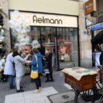 Fielmann – niemiecki lider branży optycznej otwiera ponownie swój salon w Pozna