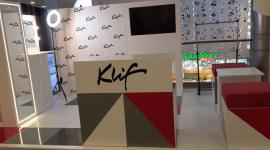 Galeria Klif w Warszawie z unikalną strefą POP-UP