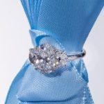 Biżuteria z historią miłosną w tle