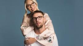 WIRTUALNA PRZYMIERZALNIA UŁATWIA ZAKUPY Moda, LIFESTYLE - Szybko, łatwo i wygodnie – wirtualne zakupy zyskują coraz większą popularność zastępując tradycyjne zakupu.