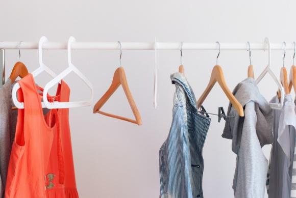 Dlaczego recykling ubrań to największy trend 2020, który musisz poznać?