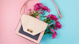 Kolory wiosny 2020 – co będzie modne w tym sezonie?