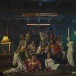 Coca-Cola x Local Heroes. Wyjątkowa kolekcja ubrań inspirowana kultowym napojem