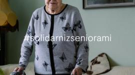 NAGO dla seniorów