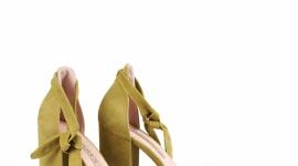 Sandały – wakacyjny must have letnich stylizacji