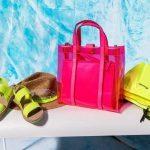 Moda w sklepach. Najgorętsze trendy na lato