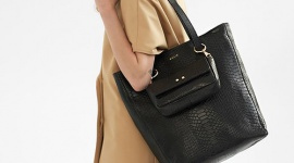 Włóż i rusz, czyli shopper bags, które pokocha każda trendsetterka
