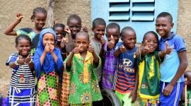 """MISBHV nowym """"Przyjacielem UNICEF"""" Moda, LIFESTYLE - Polska marka streetwearowa MISBHV została nowym """"Przyjacielem UNICEF"""". Łącząc siły z największą organizacją humanitarną działającą na rzecz dzieci, będzie nieść wsparcie najmłodszym z najuboższych krajów świata."""