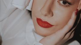 """W """"Świątecznej Aurze"""" - kolekcja polskiej marki Kovalowe Moda, LIFESTYLE - Najnowsza kolekcja polskiej marki modowej KOVALOWE została stworzona z myślą o kobietach, które poszukują eleganckich, a równocześnie nowoczesnych kreacji świąteczno-noworocznych."""