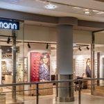 Fielmann po modernizacji ponownie otwiera butik w Galerii Dominikańskiej