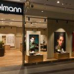 Fielmann otworzył pierwszy butik optyczny w Elblągu