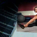 Kreuj sport na własnych warunkach Z marką Demix dostępną w GO Sport